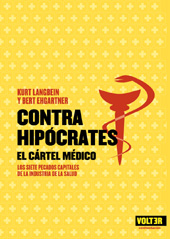 Contra Hipcrates, Langbein + Ehgartner.jpg